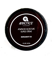 Advanced Rejuvenating Moisture Surge Creme